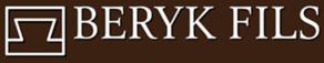 http://beryk.pl/wp-content/uploads/2017/05/Beryk-Logo-Kolory-8-a-b.jpg
