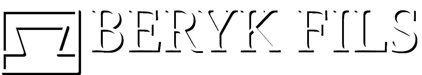 Producent Mebli Beryk Fils