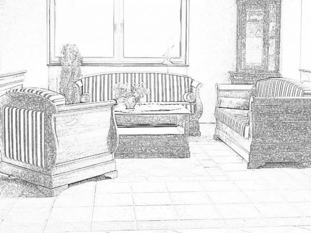 http://beryk.pl/wp-content/uploads/2017/09/salon-rysunek-640x480.jpg