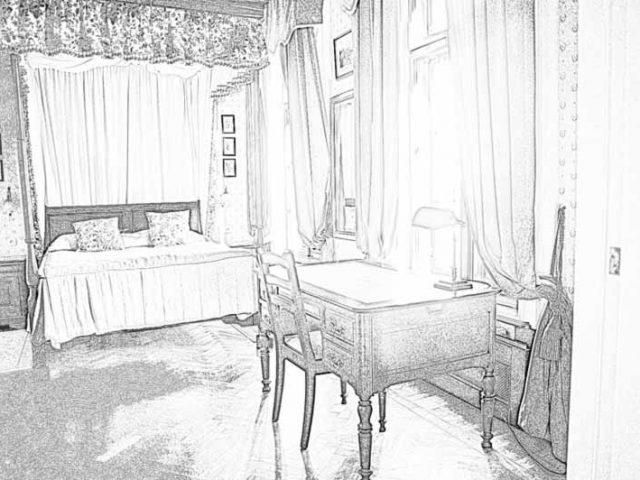 http://beryk.pl/wp-content/uploads/2017/09/sypialnia-rysunek-640x480.jpg
