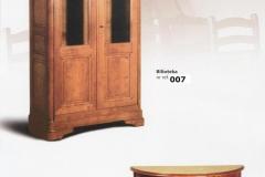 007 i 023