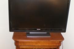 013 Konfiturierka TV